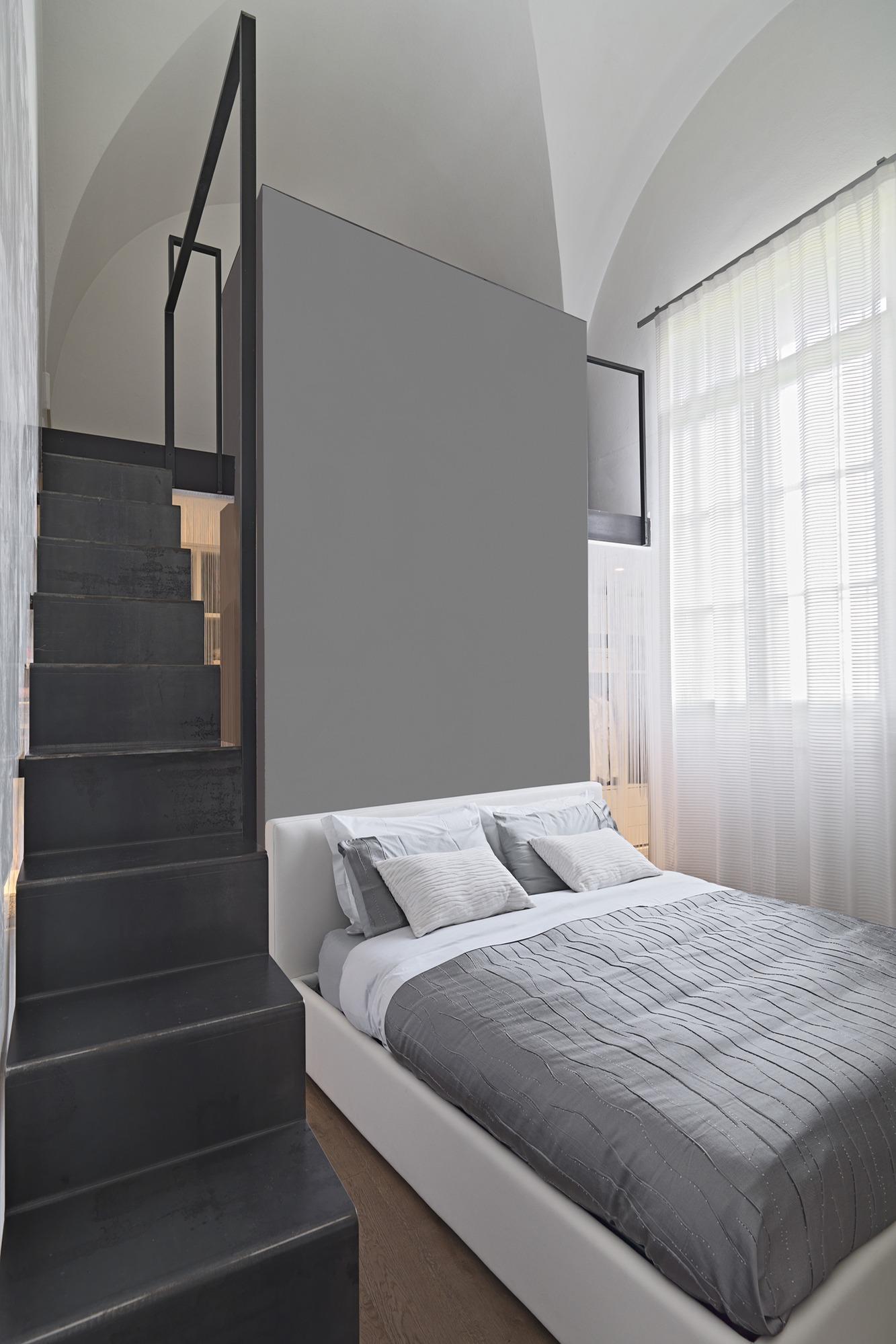 Mezzanine flooring birmingham increase your floor space by 100 - Bed mezzanie kind ...
